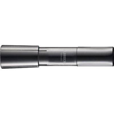 Upínací pouzdro Micro průměr 4mm, periferní chlazení Albrecht