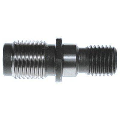 Utahovací čep, poklop SK40-M16 S20x2 FORMAT