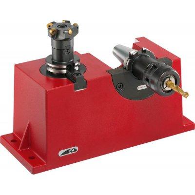 Montážní držák DIN2080 SK50