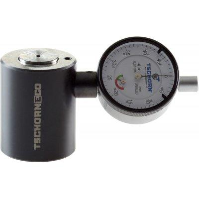 Nastavovač nulové polohy + magnetický sokl TSCHORN
