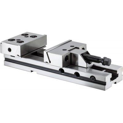 Strojní svěrák mechanický 150mm/200 FORMAT