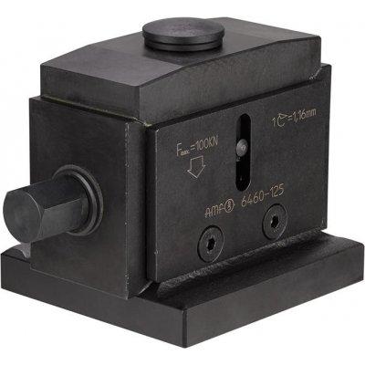 Seřizovací klín HERKUKLES 125/100-125mm AMF