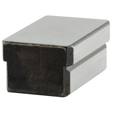T-matice DIN6323 volná 22x20mm AMF