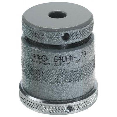 Šroubový podstavec s magnetickým soklem 6400M-52 AMF