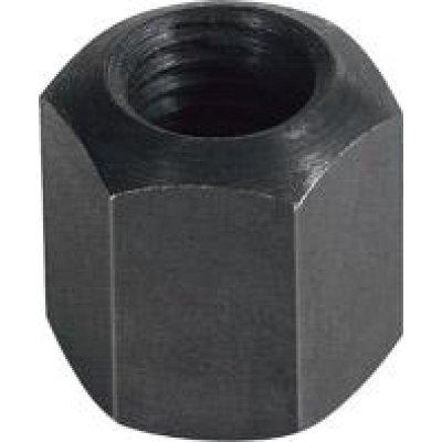 Matice 6hran DIN6330B M10/17 FORMAT
