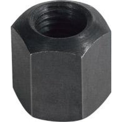 Matice 6hran DIN6330B M12/19 FORMAT