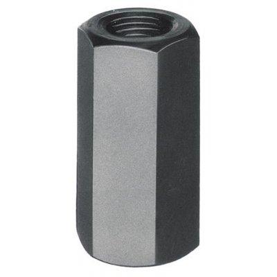 Prodlužovací matice DIN6334 M10/16 FORMAT