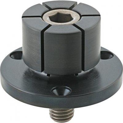 Upínací trn PA M8x20,00mm MITEE-BITE
