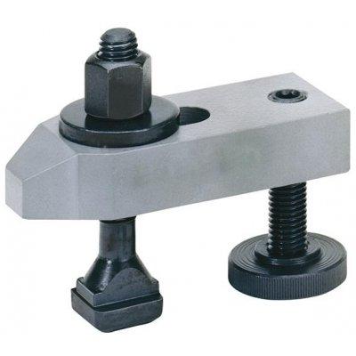 Upínka DIN6314V výztuha 10/8-32mm FORMAT