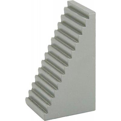 Upínací podložka rozměr 2 66x35,5x70mm FORMAT