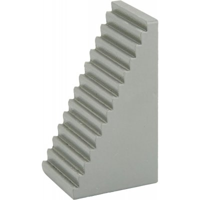 Upínací podložka rozměr 3 131x68,0x135mm FORMAT