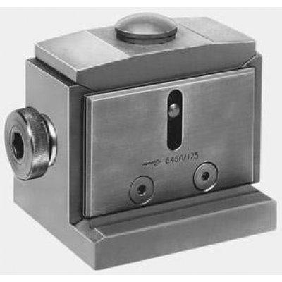 Seřizovací klín HERKUKLES 125/100-125mm FORMAT
