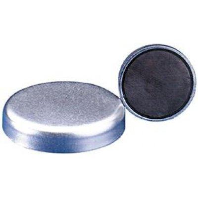 Magnetický plochý chapač bez závitu 40x8,0mm FORMAT