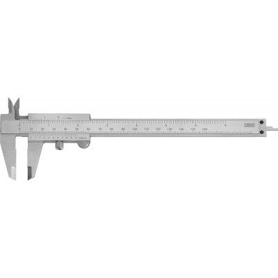 Posuvné měřítko dvojitý prizmat 150mm FORMAT