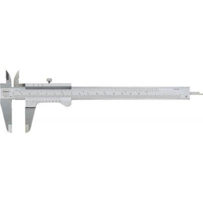 Posuvné měřítko 300mm, 0,05mm MAHR