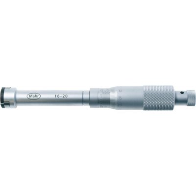 Dutinoměr tříbodový 150-175mm MAHR
