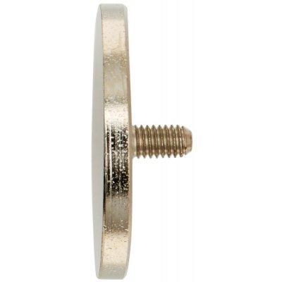 Měřicí snímač ocel typ 11/20,0mm KÄFER