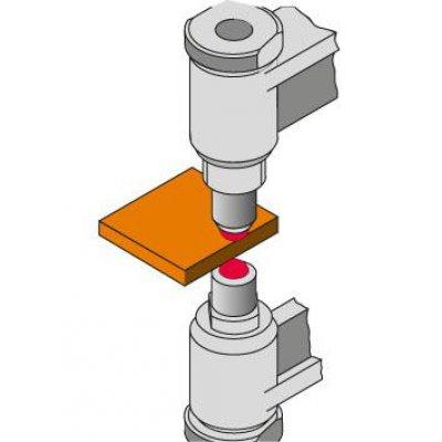 Vnější rychlosnímač Poco 0-10mm K2 KRÖPLIN - pre204476.jpg