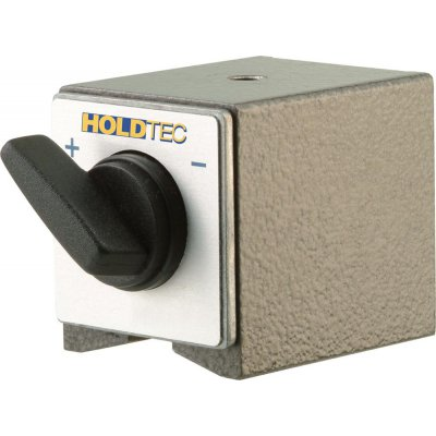 Magnetická patka 800N M8 IBT