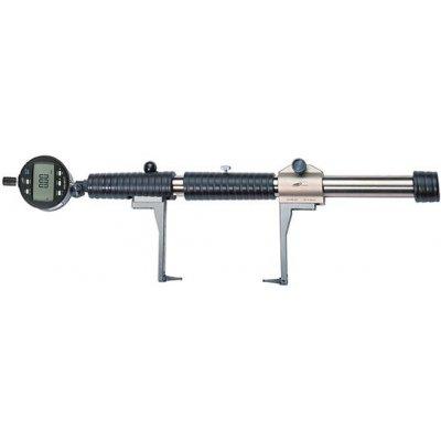 Komparační přístroj s úchylkoměrem dílenská norma, vnější 5-220mm/ vnitřní 15-230mm Helios-Preisser