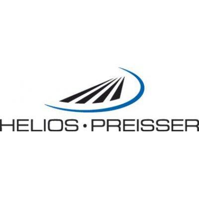 Nástavec pro Komparační přístroj s úchylkoměrem 200mm Helios-Preisser