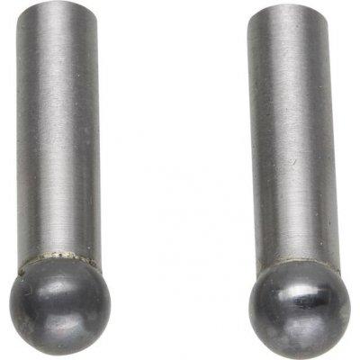 Měřicí snímač (pár) 23mm kuličková Helios-Preisser