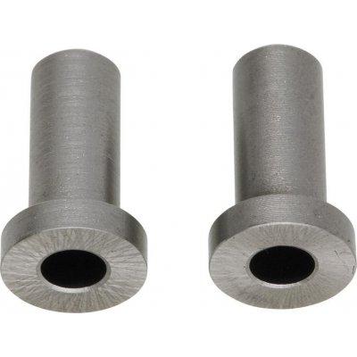 Adaptér (pár) pro závitové měřicí vložky 3,5mm Helios-Preisser