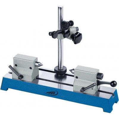 Přístroj na kontrolu vystředěného chodu 50x350mm Helios-Preisser