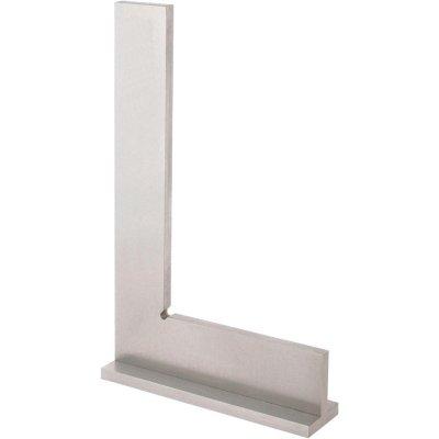 Dorazový úhelník, DIN 875/IB 400x265mm FORMAT