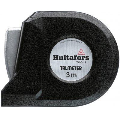 Svinovací metr 3mx16mm HULTAFORS