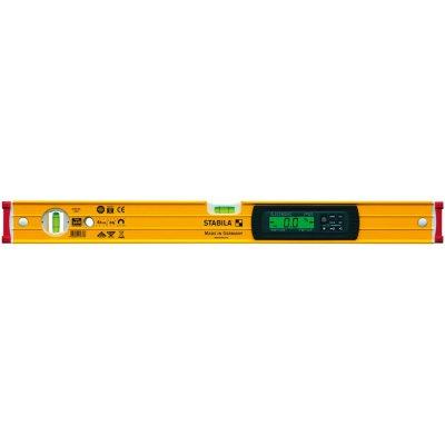 Elektronická vodováha 96-M IP65 61cm STABILA