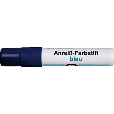 Nádrhová tužka modrá Diamant