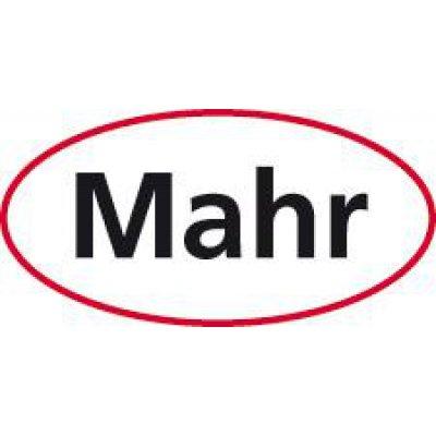 Dvousuportový snímač MarSurf MAHR