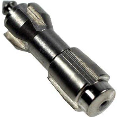 Nárazové těleso 1600HV D3mm ASTM A956-02 KERN