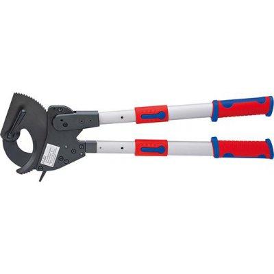 Řezač kabelů 95 32 060 680mm KNIPEX