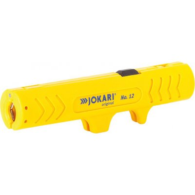 Odplášťovač 12 8-13qmm JOKARI