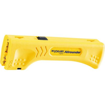 Odplášťovač Allrounder O4-15mm JOKARI