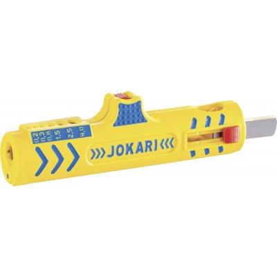 Odplášťovač 15 Secura 8-13qmm JOKARI