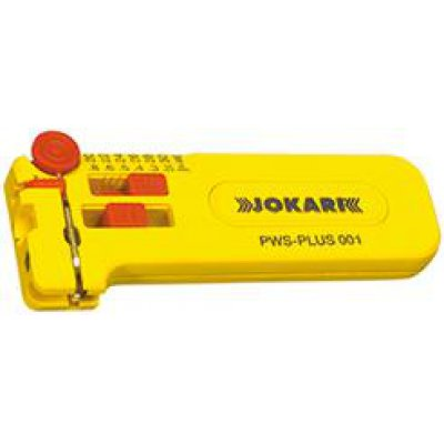 Odizolovací nástroj mikro 0,3-1qmm JOKARI