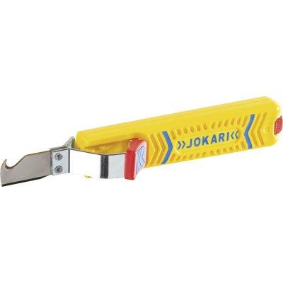 Nůž na kabely Secura 28H háková čepel 8-28qmm JOKARI