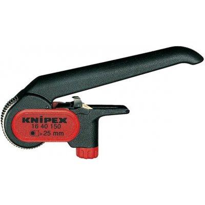 Odplášťovací nástroj 150mm qmm KNIPEX