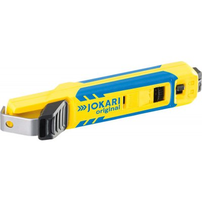 Nože na kabely System 4-70 8-28qmm JOKARI
