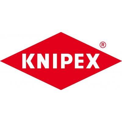 Čepel 124901 pro automatické odizolovací kleště KNIPEX
