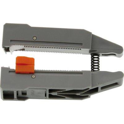 Čepel pro odizolovací kleště STRIPAX 0,08-10qmm Weidmüller