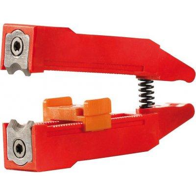 Čepel pro odizolovací kleště STRIPAX UL 2,5-10qmm Weidmüller
