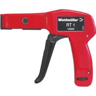 Kleště na vázací pásky na kabely RT-1 2,4-4,8mm Weidmüller