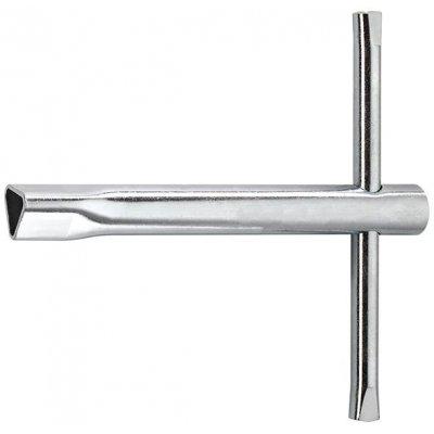 Trojhranný nástrčný klíč M6 FORMAT
