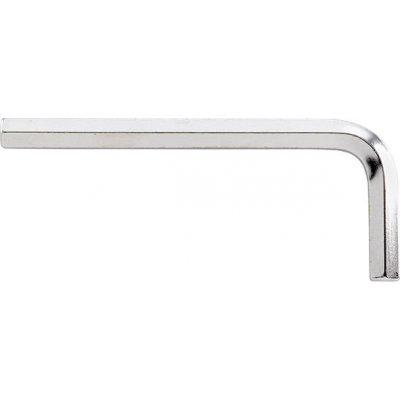 Inbusový klíč DIN911 1,5x mm FORMAT
