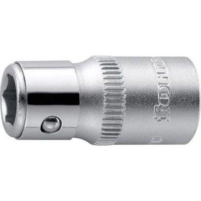 Adaptér na bity 1/4'' pro 25mm FORMAT