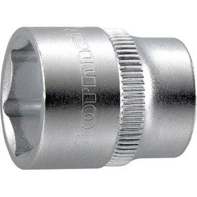 """Nástrčkový klíč 6-hran 1/2"""" 15x mm FORMAT"""